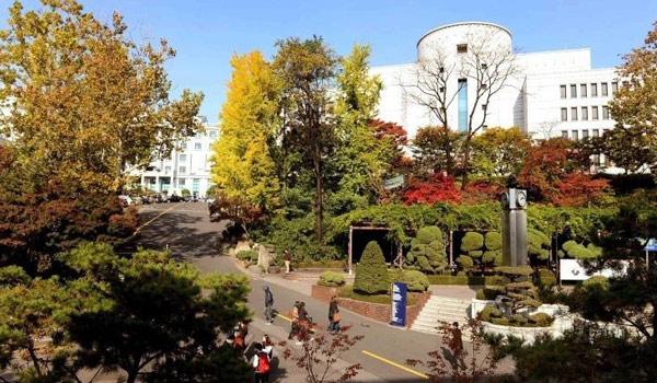 上海财经大学英国留学项目,英国名校本科项目